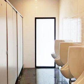 รีโนเวทห้องน้ำเก่า