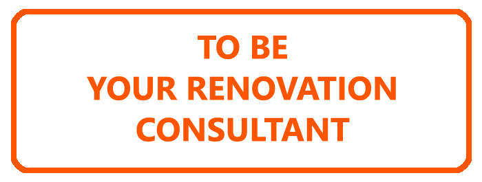 Renovation Consultant
